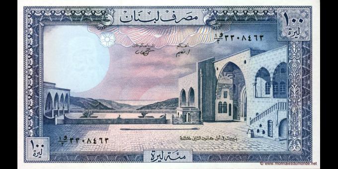 Liban-p66d