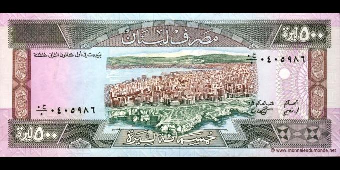 Liban-p68