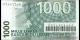 Liban-p84a