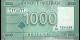 Liban-p90a