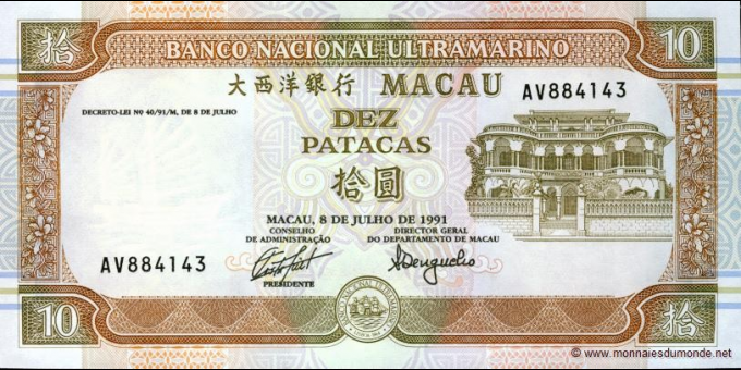 Macao-p65