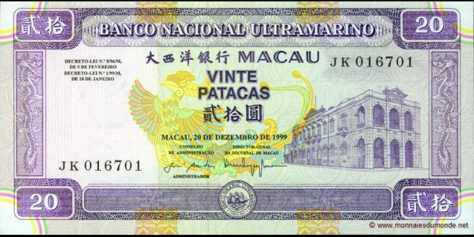 Macao-p71