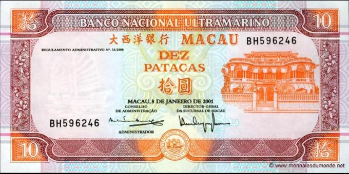 Macao-p76b