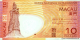 Macao-p80a