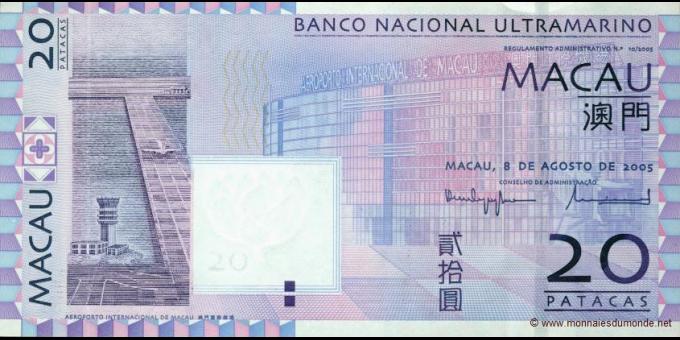 Macao-p81a