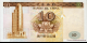 Macao-p090