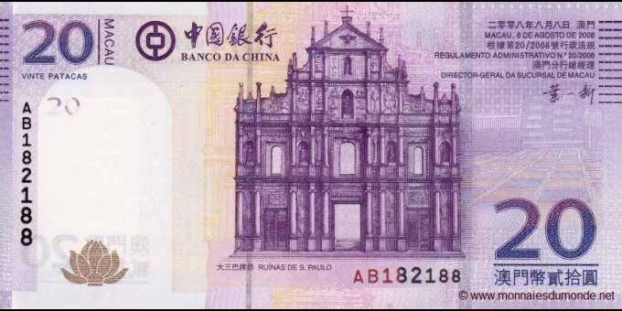 Macao-p109