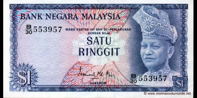 Malaisie-p01a