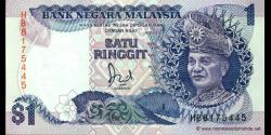 Malaisie-p27b
