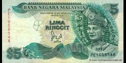 Malaisie-p28a