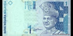 Malaisie-p39b