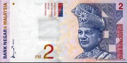 Malaisie-p40a