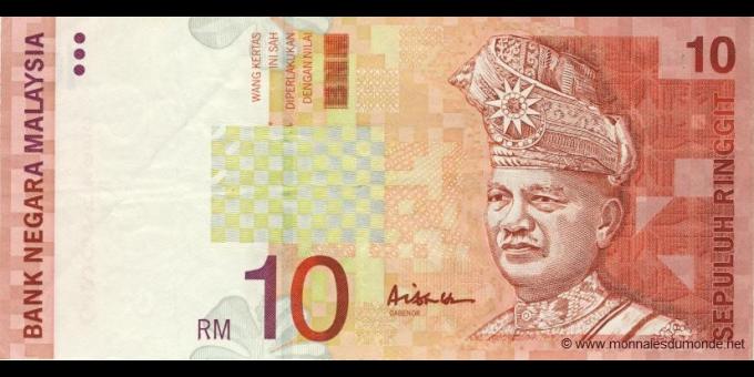 Malaisie-p42c