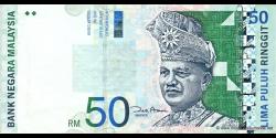 Malaisie-p43d