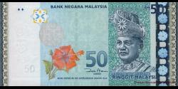 Malaisie-p50