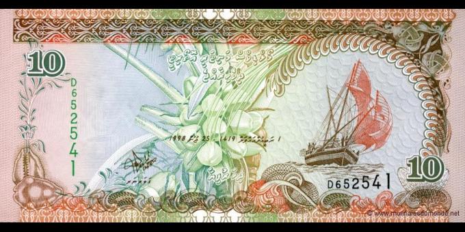 Maldives-p19b