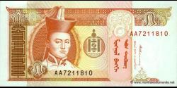 Mongolie-p53