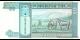 Mongolie-p54
