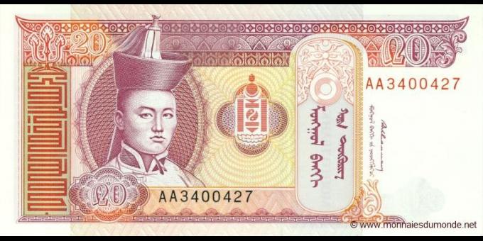 Mongolie-p55