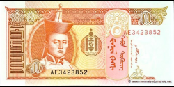 Mongolie-p61B