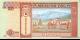 Mongolie-p63b
