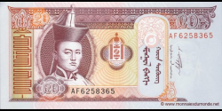 Mongolie-p63e