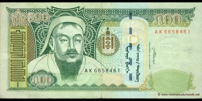 Mongolie-p66b
