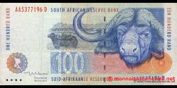 Afrique du Sud-p126b