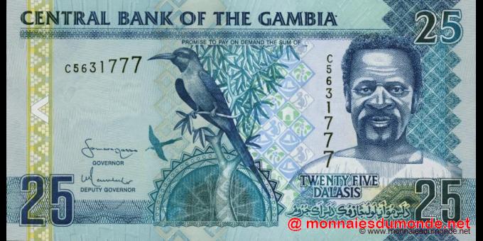 Gambie-p27(1)