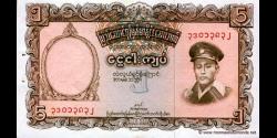 Myanmar-p47