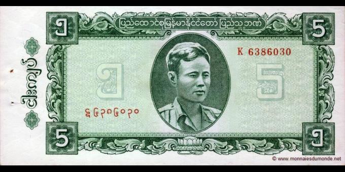 Myanmar-p53