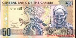 Gambie-p28(2)