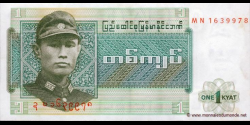 Myanmar-p56