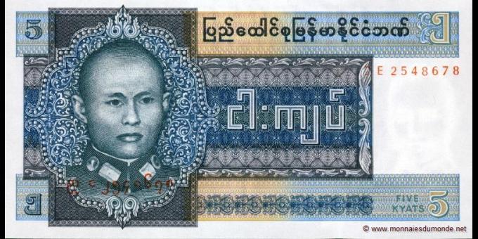 Myanmar-p57