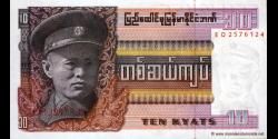 Myanmar-p58