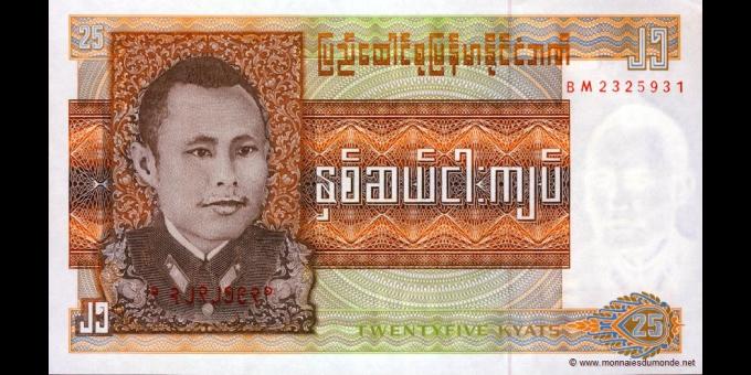 Myanmar-p59