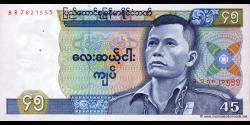 Myanmar-p64