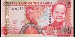 Gambie-p25