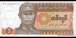 Myanmar-p67