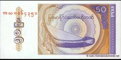 Myanmar-p68