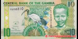 Gambie-p26