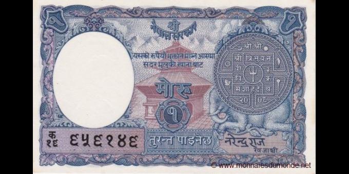 Nepal-p01b