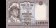 Nepal-p16