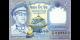 Nepal-p22b