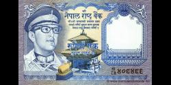 Nepal-p22c