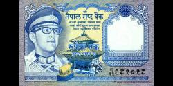Nepal-p22e