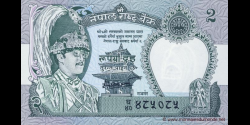 Nepal-p29b4