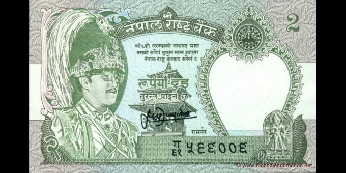 Nepal-p29b3