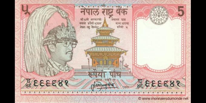 Nepal-p30a5