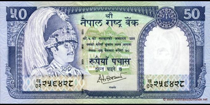 Nepal-p33c2